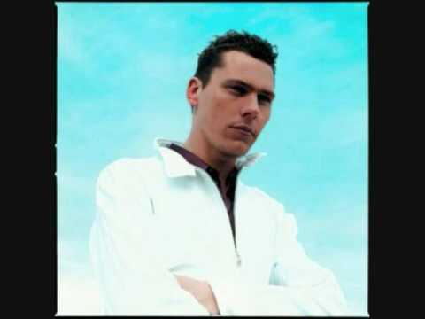 DJ Tiësto - Ten Seconds Before Sunrise (Best Trance Song EVER!)