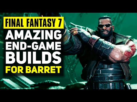 NEW GAMES 2020 [HD] from YouTube · Duration:  33 minutes 15 seconds
