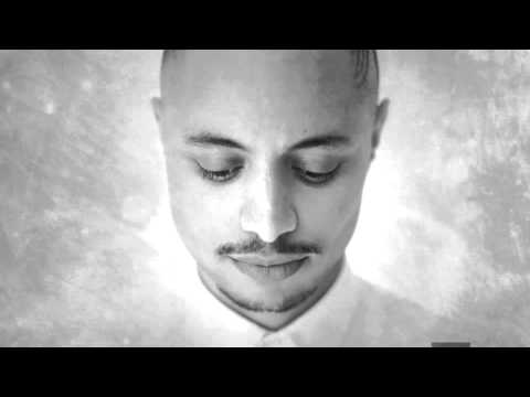 Angel - José James