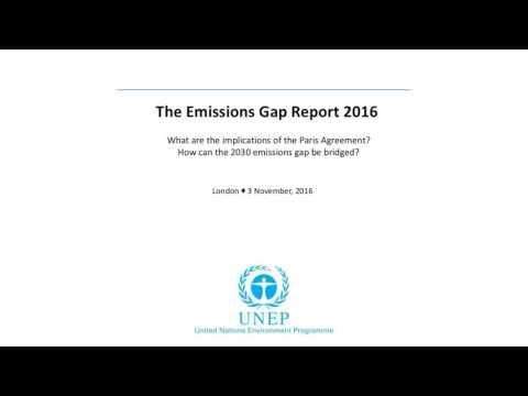 UNEP Live Stream
