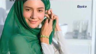 iklan rejoice 3 in 1 shampoo hijab 30sec 2017