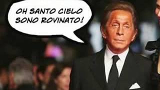 Valentino, the last emperor: trailer esclusivo