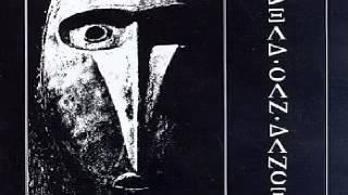 Dead Can Dance ---Frontier