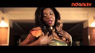 Ndani presents Mirror Mirror starring Omotola Jalade Ekeinde