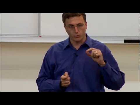 How to start a solar business.. watch CEO of solarcity explaining(part -2).. by vibesElon