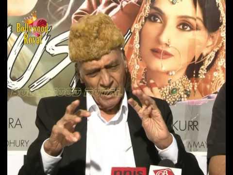Bazaar-E-Husn full movie online free