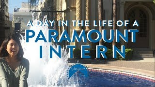 a-day-in-the-life-of-a-paramount-intern