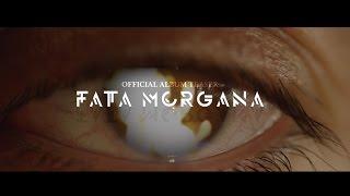 KC REBELL ► FATA MORGANA◄ [ official Album Teaser ] 4K