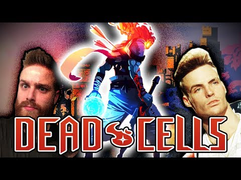 Dead Cells - Good Game |
