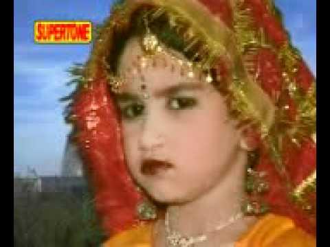 Are reee Meri Vaishno Maiya (cute bhakti Song) @Sk.Jaiswal,Chhirha mp4