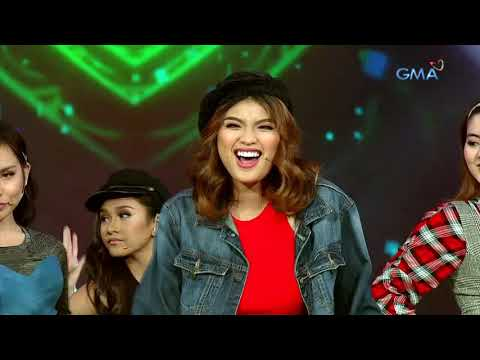 OPMs answer to K-POP | Studio 7