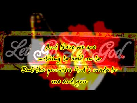 Take Another Step - Steven Curtis Chapman 2013