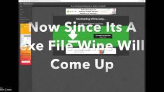 Cómo ejecutar WINDOWS ROBLOX EXPLOITS EN MAC!