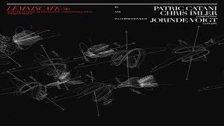Lemniscate 01 (Patric Catani, Chris Imler, Jorinde Voigt)