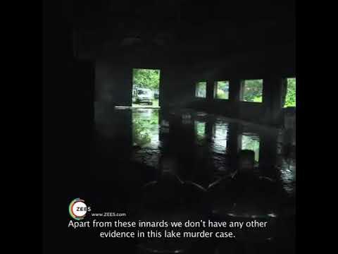 Download Lalbazaar crime and city trailer