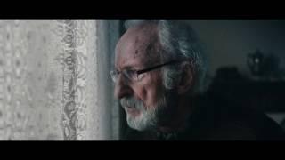 Nie truj sąsiada - spot z udziałem Franciszka Pieczki