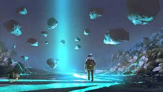 Alex Tasty | Absence Of Gravity | A Million Voices LP | Tkachuk Media