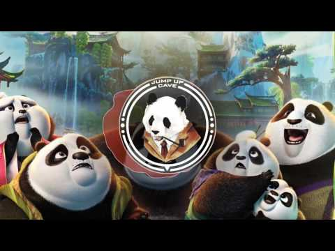 Desiigner - Panda (Nightfang Remix) {Free Download}