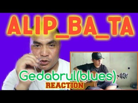 alip_ba_ta---gedabrul-(blues)-fingerstyle-/-reaction