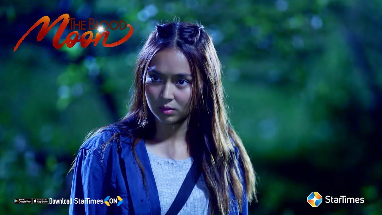 Download The Blood Moon   The Blood Moon Episode 8 Malia leaves to Manila   StarTimes (July 26, 2021)