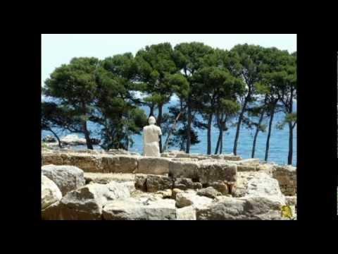 """LA DICTEE-Louis Meissonnier Maitre d'école- épisode 1""""Le sauvageon""""de YouTube · Durée:  55 minutes 35 secondes"""