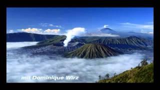 "Gambar cover Saison 11/12: Live-Reportage ""Indonesien"""