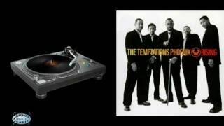 The Temptations - How He Could Hurt You