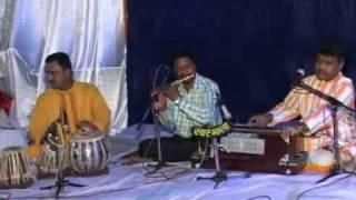 Prabhanjay Chaturvedi-Kabhi Kabhi Bhagwan ko