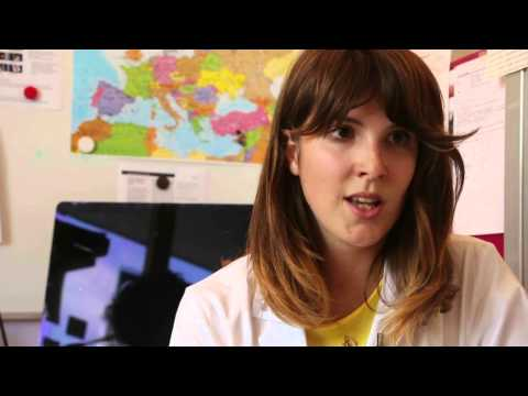 Patient–physician Communication With Young People With Cancer – Video Abstract 60916
