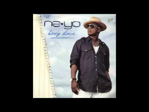 NEYO - SEXY LOVE (REMIX KIZOMBA BY DADDOU MUSIC) 2014