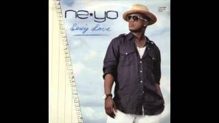 NEYO - SEXY LOVE (REMIX KIZOMBA BY DADDOU MUSIC) 2014