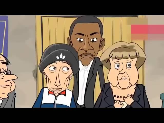 Мультфильмы энгри бердз новые серии смотреть бесплатно онлайн ферму