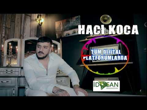 Hacı Koca - Yazdığın Mektubu ( 2019 )
