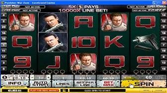 Download Euro Grand Casino For Free
