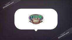 Yukon Gold Casino   gratis spins, no deposit bonus, free play jackpot
