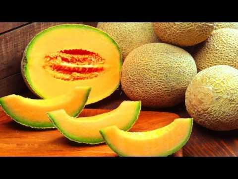 Польза и вред помидоров : Польза и вред продуктов