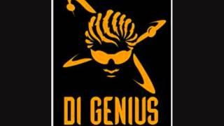 "(April 2012)Aidonia_Vybz Kartel Instrumental - Deadly Alliance Riddim (Di Genius) ""2006"""