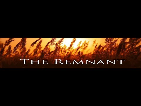 The Remnant/ by DJ Slice, Fred & The Genius AHAYA(Israelite Music)