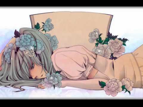 Hatsune Miku Append Solid Dark - Lilium