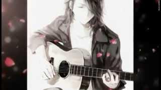 (Guitar Cover) Nương Tử-Anh Khang