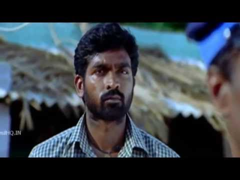 China Chinna Kaattula  HD Video Song - Thenmerku Paruvakatru(2010) Movie
