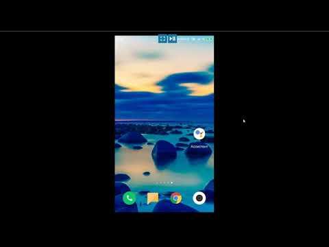 Подключение смартфона к телефонии Битрикс24