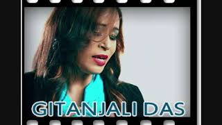 Assamese Ek Bar Hori Bol MP3 Karaoke Tracks