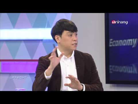 Upfront Ep85 - Solving Korea's Youth Unemployment Issue