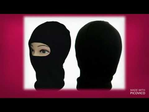 Wholesale Thermal Balaclava Hood - OPT Fashion Wholesale Group Inc.
