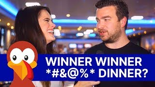 Chris Moorman Wins 888poker Live London High Roller