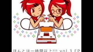 DJ MasterKOHTA / ピエロの涙も三度まで