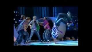 Junior Eurovision Georgia 2012 Promo