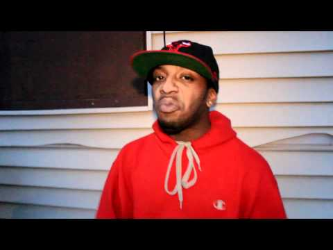 Propaine Blaze ft Yung Mic (Yikey Mikey)
