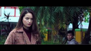 Liwanag Sa Dilim Official Full Trailer